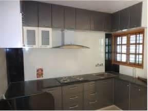 fix platform kitchens pvc kitchen manufacturer  vadodara