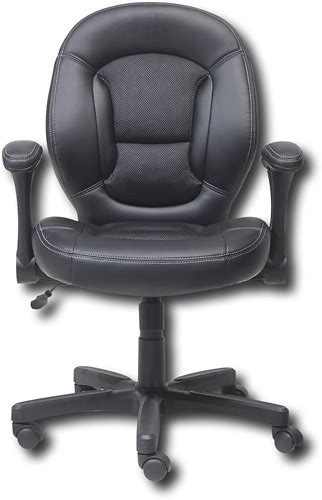 true seating concepts puresoft task chair 8296 best buy