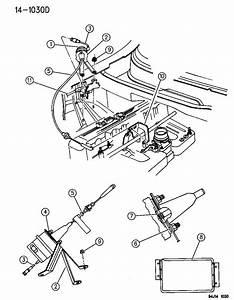 Diagram  2000 Jeep Cherokee Body Control Module Wiring