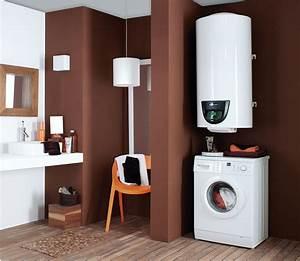Prix D Un Chauffe Eau électrique : chauffage chaudi re et chauffe eau guide pour choisir ~ Premium-room.com Idées de Décoration