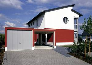 Garage Oder Carport : bau praxis garage oder carport ~ Buech-reservation.com Haus und Dekorationen