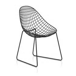 metal mesh chair 3d model from cgaxiscgaxis 3d models