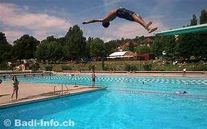 piscine de la fleur de lys prilly With restaurant de la piscine de prilly