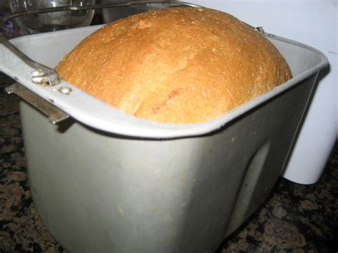 Place the ingredients into the pan of your machine, in the order suggested by the manufacturer; Whole Wheat Molasses Bread Bread Machine) Recipe - Food.com