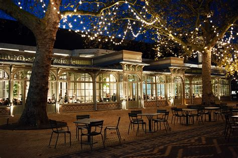 concord cabinets clayton il 100 the most romantic restaurants in paris vogue