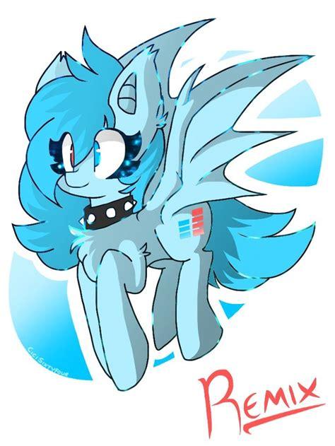 pony creator 3d fluttershy mlp queen chrysalis dash rainbow beast beauty king