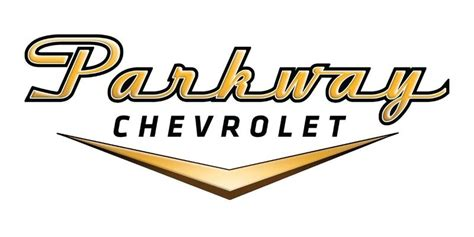 Parkway Chevrolet  Tomball, Tx Read Consumer Reviews