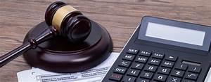 Abrechnung Bußgeldverfahren Rechtsschutzversicherung : vertretung in steuerstrafsachen und bu geldverfahren ~ Themetempest.com Abrechnung