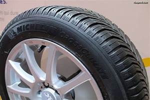 Pneu Michelin Crossclimate : pneu 4 saisons comparatif test pneus toutes saisons la bonne alternative aux pneus essai ~ Medecine-chirurgie-esthetiques.com Avis de Voitures