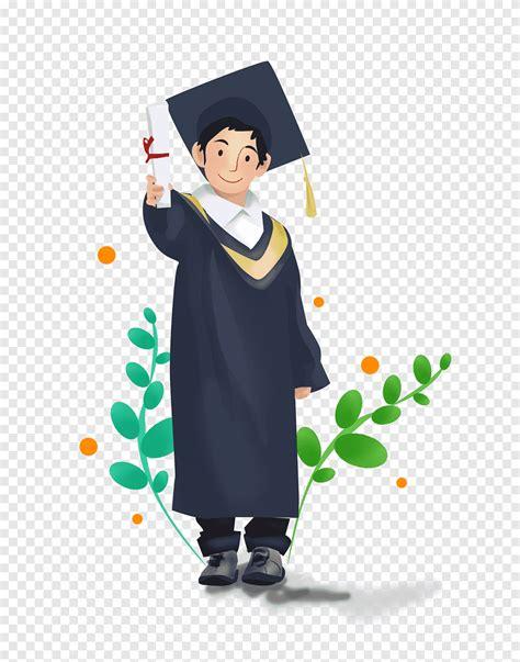 ชุดโรงเรียน, พิธีสำเร็จการศึกษา, ปริญญาเอก, ปริญญาโท ...