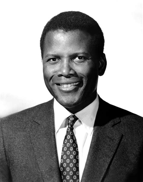 Image result for sidney poitier