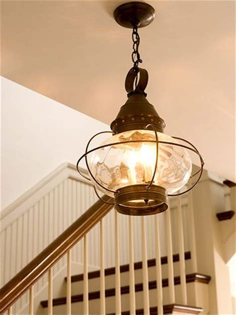 25 best ideas about cottage lighting on