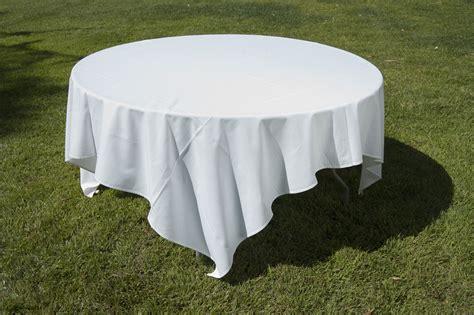 Table Linen Vendors  Home Decoration Ideas