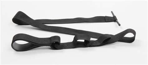 Camco Rv Window Awning Pull Straps