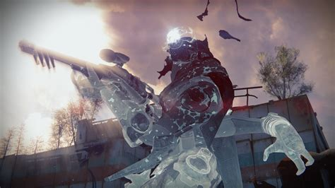 review destiny the taken king is worth the taking