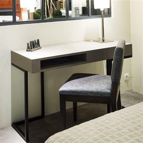 gerance hotel bureau bureau pour chambre d 39 hôtel quadro collinet