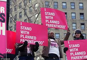 Mayor Bloomberg pledges up to $250k to Planned Parenthood ...