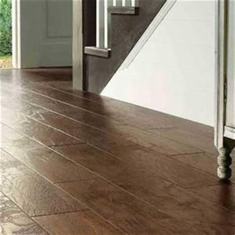 vinyl flooring nearby vinyl planks nebraska furniture mart and nebraska on pinterest
