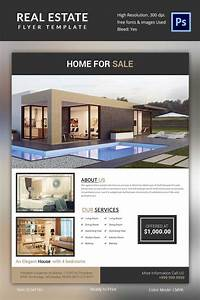 real estate craigslist template - real estate flyer template 37 free psd ai vector eps