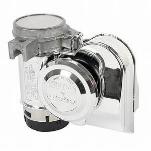 Amazon Stebel 11690039 Nautilus Compact Mini Air