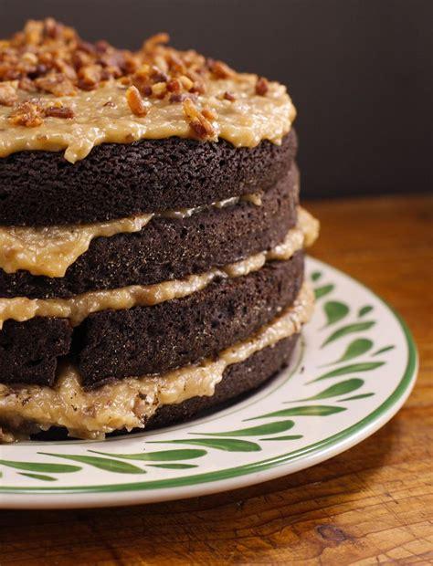 cake boss ideas  pinterest bake boss cake