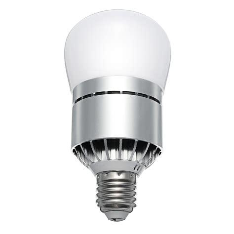 dusk to light bulb e27 b22 12w bayonet dusk to automatic on led