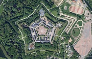 IMAGERY UPDATE! -Google Maps & Earth by google-latlong ...