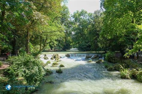 München Für Verliebte Romantische Plätze Und Aktivitäten