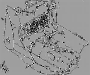 1841564 Switch Group-pressure -brake Light