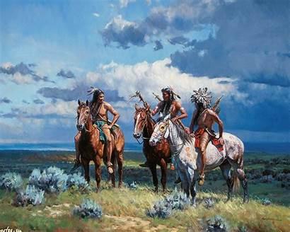 Buffalo Native Rattler American Martin Wallpapers Background