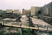 Museo del Templo Mayor - Wikipedia, la enciclopedia libre