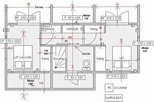logiciel cration maison 3d beautiful excellent logiciel With logiciel plan maison 3d 15 creation objet en bois flotte lhabis