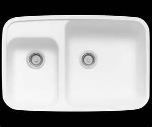 dupont corian 174 double sinks double the workspace 4willis