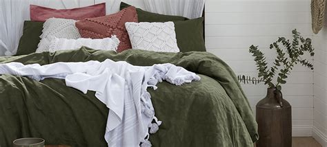 duvet covers nz buy duvet covers cushions