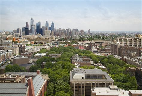 University Of Pennsylvania Campus, Looking East  Photo By. Cost Of Graduate School. Account Payable Excel Template. Eighth Grade Graduation Dresses. Family Vacation Planner Template. Blank Trading Card Template. Free Press Release Template. Marketing Plan Template Excel. Free Filenet Administrator Cover Letter