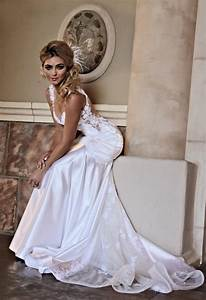 wedding dress unique wedding dresses affordable striking With unique wedding dresses with color
