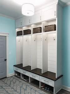 Best 25+ Lockers ideas on Pinterest Mud room lockers