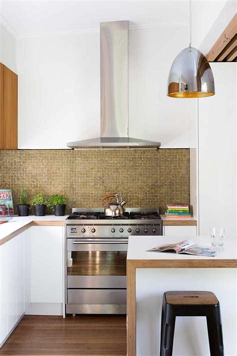 tiles for splashbacks in kitchens kitchen metallic tile splashback gold aug14jpg gt gt kitchens 8523