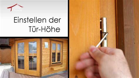 Zimmertür Einstellen Fällt Zu by Bhb Tueren Einstellen