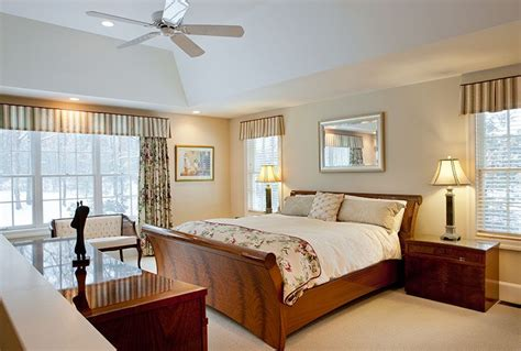 Master Bedroom Additions by Floor Plans For Master Bedroom Additions Master Bedroom