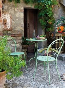 Decoration De Jardin En Fer Forgé Animaux : decoration de jardin en fer forg ~ Teatrodelosmanantiales.com Idées de Décoration