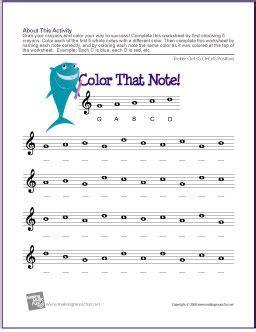 17 best images about trumpets trumpets trumpets pinterest