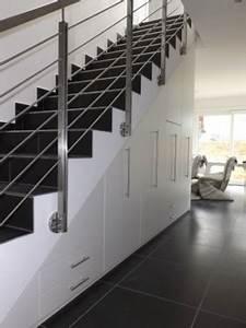 Schuhregal Unter Treppe : rainer rapp m bel innenausbau ~ Sanjose-hotels-ca.com Haus und Dekorationen