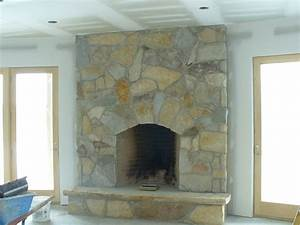 Index of /31_slideshows/stone_fireplaces