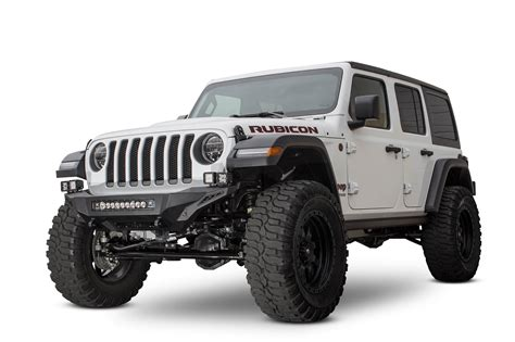jeep wrangler front addictive desert designs jeep jl stealth fighter front