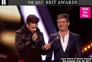 One Direction Wins British Video At BRITs: They Beat Out ...