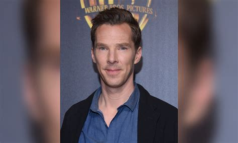 Benedict Cumberbatch Will Return As 'Doctor Strange' In ...