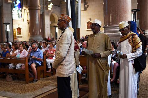 adel kermiche muslim community refuses  bury french