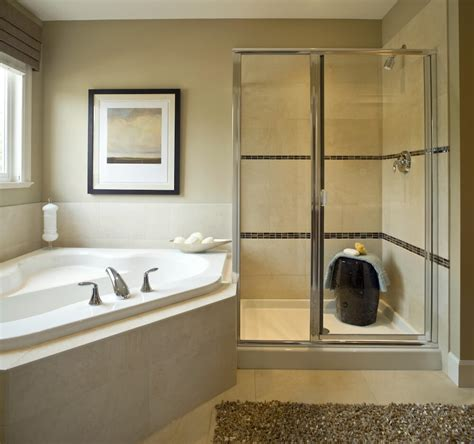 shower installation cost guide shower doors tiles