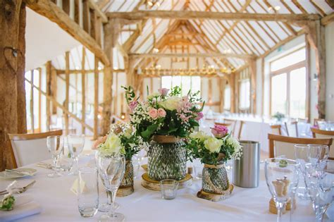 great wedding venues recommended  karen suffolk